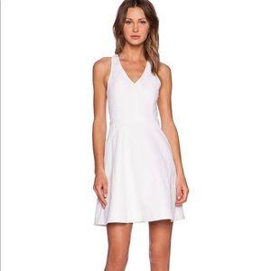 Joie Aurina dress